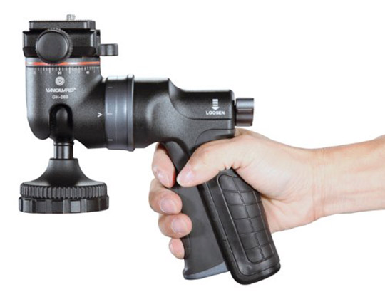 Vanguard-GH-200-pisztolymarkolatos-gombfej.jpg