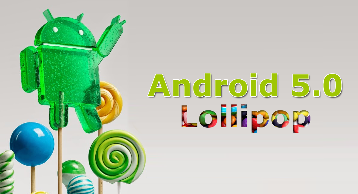 Asus-ZenPad_Android-Lollipop