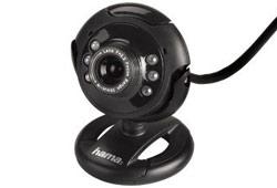 HAMA AC-150 webkamera